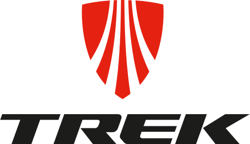 Trek_Bicycle_Corporation_logo