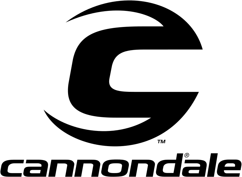cannondale-bicycle-corporation